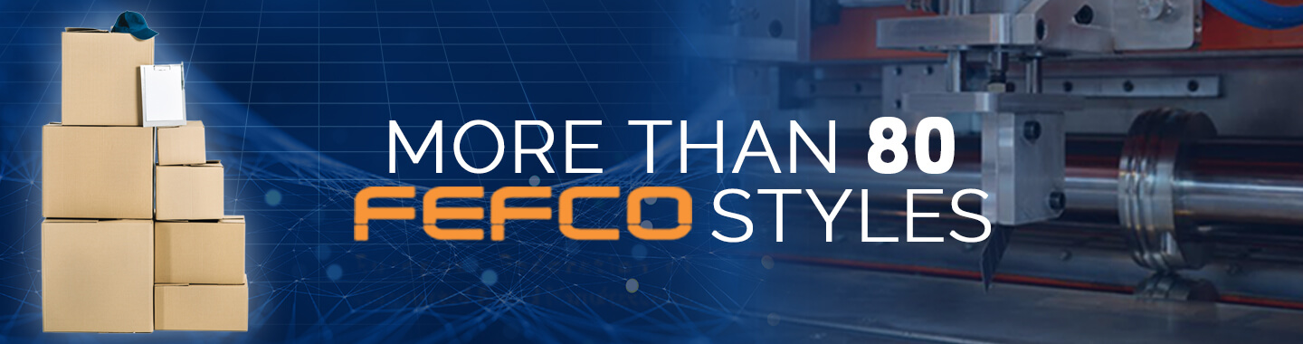 EM Project 89 Fefco styles banner