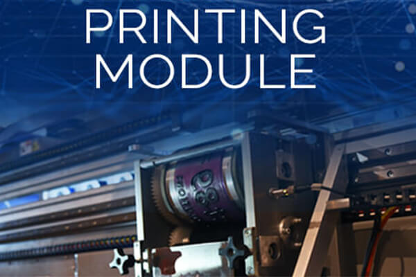 EM Project 89 Printing Module banner